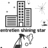 Entretien shining star profile image