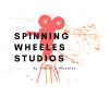 Spinning Wheeles Studios profile image