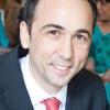 Anthony Omar Hilal - Maths Tutor profile image