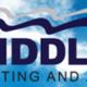 Riddle Heating & A/C, Inc. logo