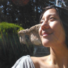 Sandra Flashman Studio profile image