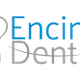 Encino Dentist logo