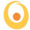 Novella Wealth profile image