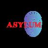 Asylum Protection Group profile image