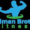 Goodman Brothers Fitness profile image