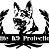 Elite K9 Protection profile image