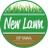New Lawn Ottawa profile image