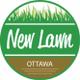 New Lawn Ottawa logo