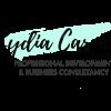 LC Professional Development & Business Consultancy profile image