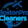 Boston Pro Cleaners profile image