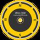 Woo 360 Ltd logo
