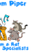 Possum Piper logo