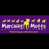 Marching Mutts profile image