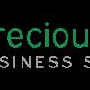 Precious Time Business Services profile image