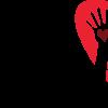 Romance Recovery Counseling profile image