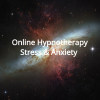 Online Hypnotherapy Consultancy profile image