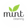 Mint Cleaning profile image