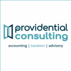 Providential Consulting logo
