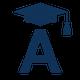 Alumni Automation logo