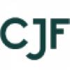 CJF Marketing profile image