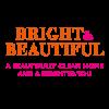 Bright and Beautiful Milton Keynes profile image