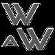 Want A Website? logo