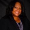 High Impact HR Consulting, LLC. profile image