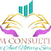 Arm Consulting Tax and Notary Services profile image
