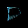 Archrysalis Architects profile image
