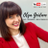 Olga Geidane profile image