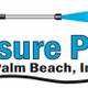 Pressure Pros Of Palm Beach.Inc logo