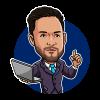 ZW Marketing Ltd profile image