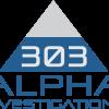 303 Alpha, LLC profile image
