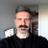 Chris McLean Coaching profile image