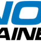 Phenom Trainers logo