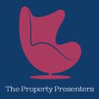 The Property Presenters Ltd logo