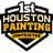 1st Houston Painting profile image
