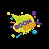 BoomKidz profile image