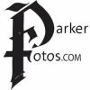 Parkerfotos Photography profile image