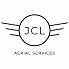 JCL Aerial Services logo