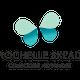 Rochelle Skead Conscious Movement logo