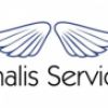 Mihalis Services profile image