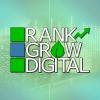 Rank Grow Digital LLC profile image