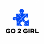 Go 2 Girl Limited logo