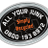 All Your Junk Ltd. profile image