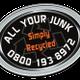 All Your Junk Ltd. logo