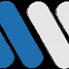 Megawatts Creative ltd logo