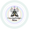 Crossing Bridges Now profile image