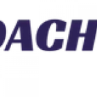 A L Coachworks logo
