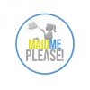 Maid Me Please profile image